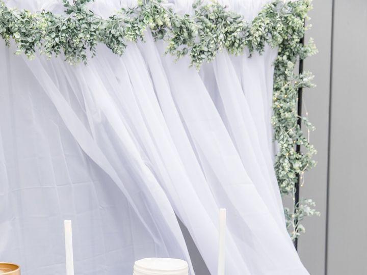 Tmx Samanthakyle 455 51 61986 162074944460912 Fort Worth, TX wedding florist