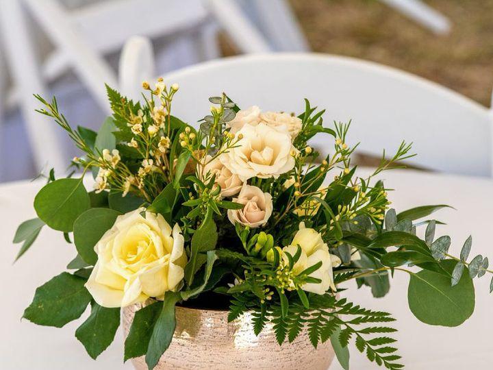 Tmx Scre9694 51 61986 161951865431624 Fort Worth, TX wedding florist