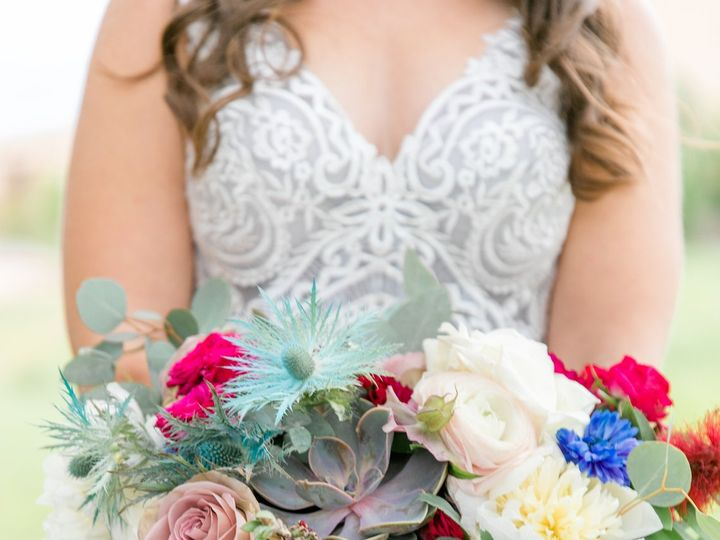 Tmx Sneakpeek 10 51 61986 161952098991856 Fort Worth, TX wedding florist