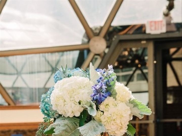 Tmx T30 1352425 51 61986 157961076487060 Fort Worth, TX wedding florist