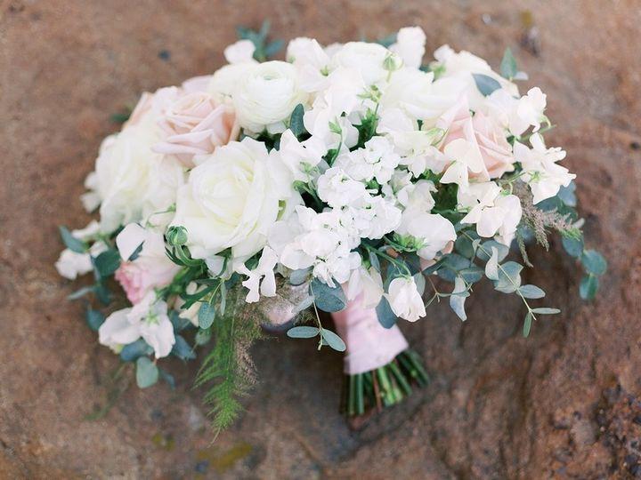 Tmx T30 1448553 51 61986 157961076472762 Fort Worth, TX wedding florist