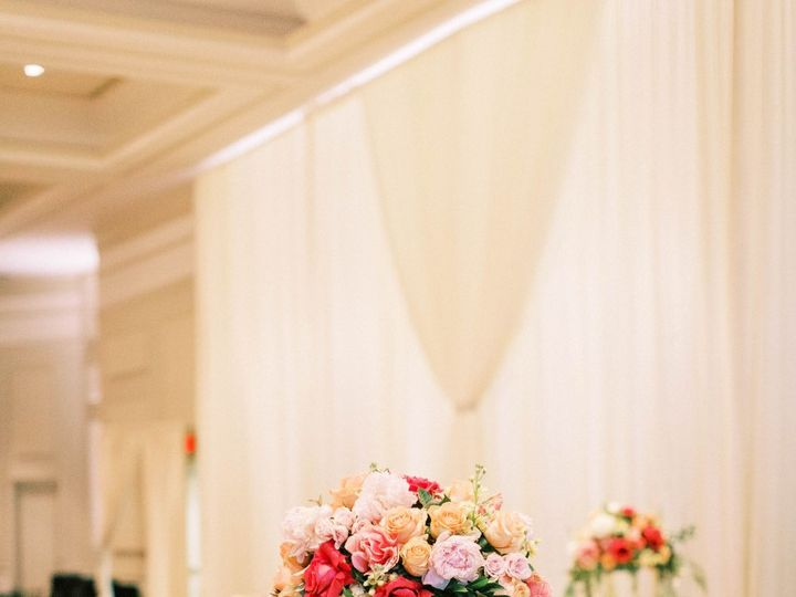 Tmx Thumbnail 5v2a5565 Copy 51 61986 160330855024057 Fort Worth, TX wedding florist