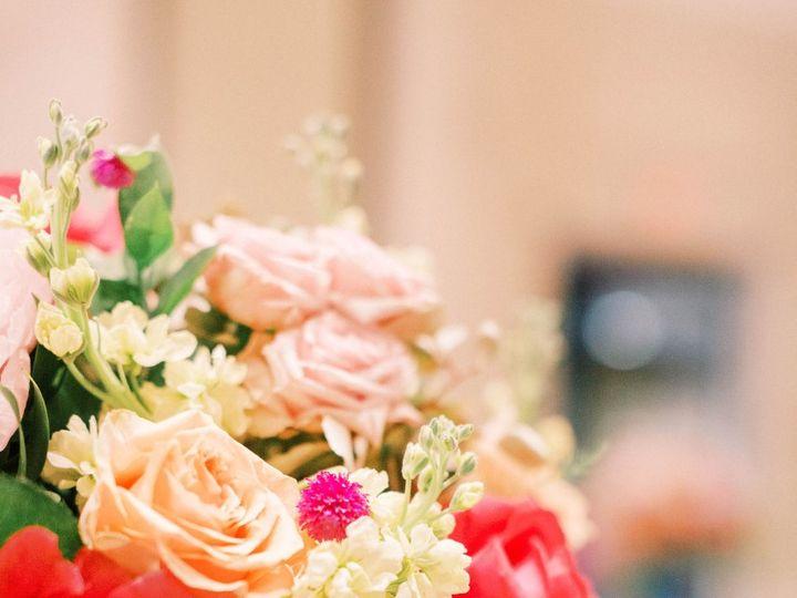 Tmx Thumbnail 5v2a5571 Copy 51 61986 160330855182254 Fort Worth, TX wedding florist