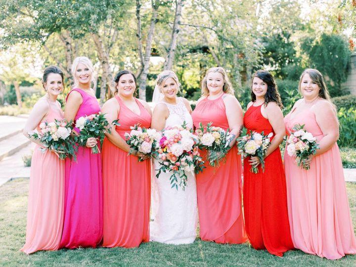 Tmx Thumbnail 5v2a6680 Copy 51 61986 160330855267534 Fort Worth, TX wedding florist