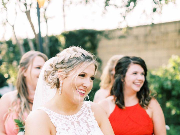 Tmx Thumbnail 5v2a6754 Copy 51 61986 160330855147215 Fort Worth, TX wedding florist