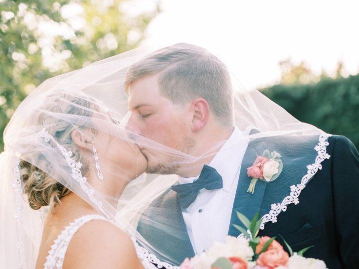 Tmx Thumbnail 5v2a7019 51 61986 160330853020661 Fort Worth, TX wedding florist
