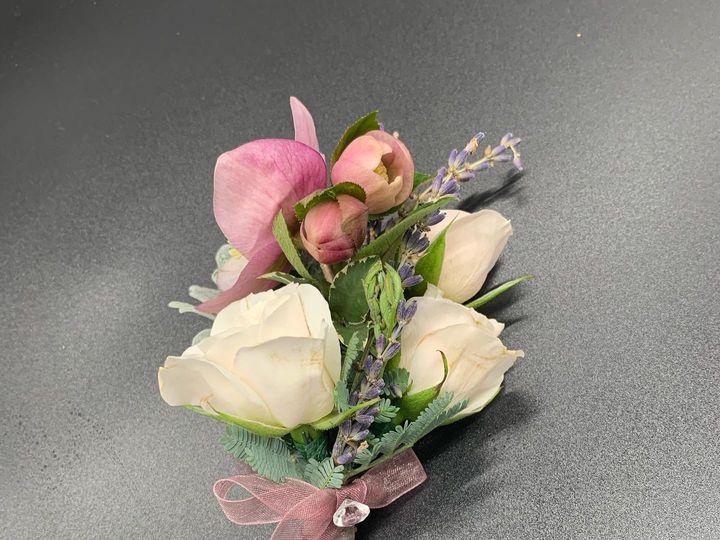 Tmx Tvkj0125 51 61986 161951865134072 Fort Worth, TX wedding florist