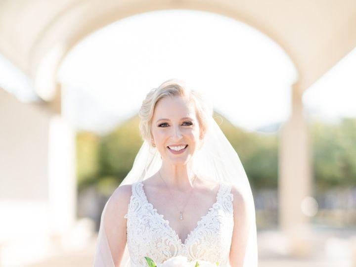 Tmx Victoria Bridals 0009 51 61986 158436225729829 Fort Worth, TX wedding florist
