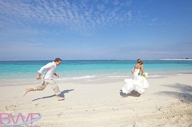 Bahamas wedding productions photography and film photography 800x800 1360517056969 062 junglespirit Gallery