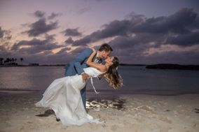 Bahamas Wedding Productions Photography and Film