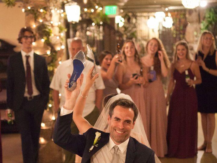 Tmx 1535226422 B96c7464d0bb23db 1535226420 7b8c2a22b2f026cd 1535226419815 8 BwxO8DAA West Hills, CA wedding dj