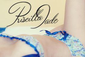 Priscilla Jade Lingerie