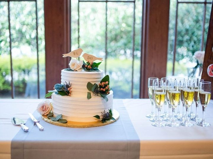 Tmx Cake 51 1053986 Norfolk, VA wedding planner