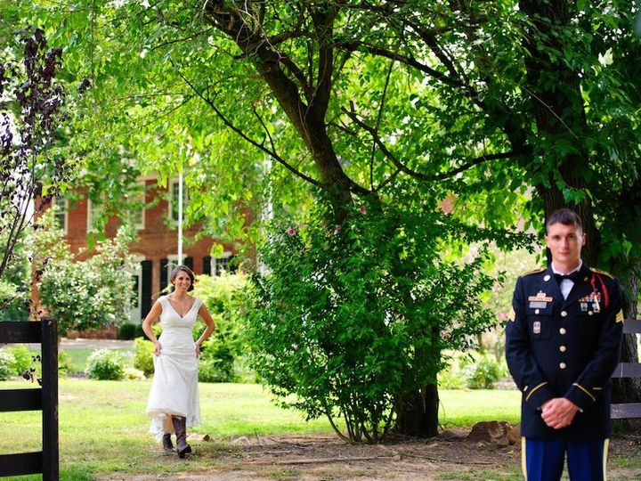 Tmx 1468092138071 Annabelle Dando Photography006 Warwick, MD wedding venue