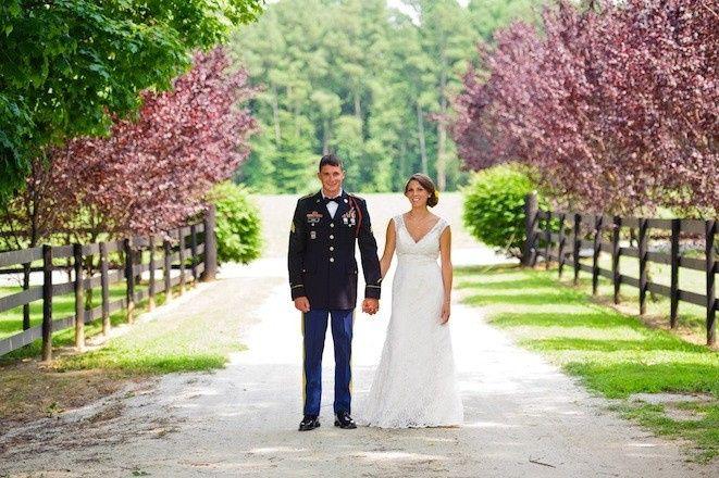 Tmx 1468092143115 Annabelle Dando Photography011 Warwick, MD wedding venue