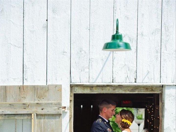 Tmx 1468092154386 Annabelle Dando Photography015 Warwick, MD wedding venue