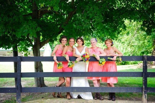 Tmx 1468092180014 Annabelle Dando Photography025 Warwick, MD wedding venue