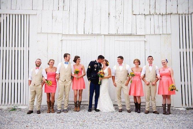 Tmx 1468092185490 Annabelle Dando Photography030 Warwick, MD wedding venue