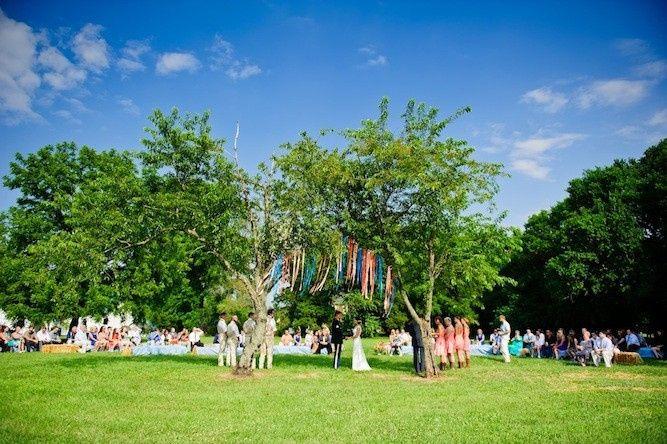 Tmx 1468092218573 Annabelle Dando Photography062 Warwick, MD wedding venue