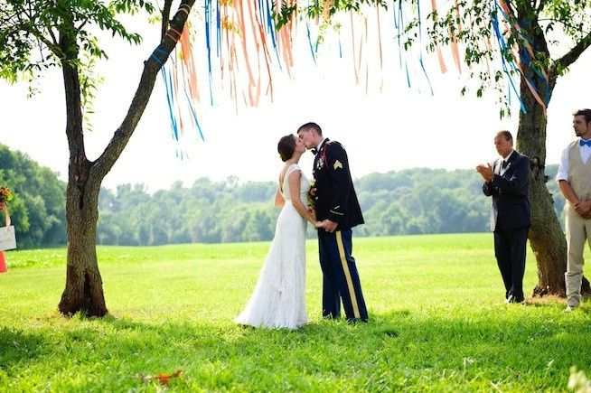 Tmx 1468092249754 Annabelle Dando Photography063 Warwick, MD wedding venue