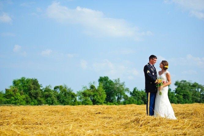 Tmx 1468092255939 Annabelle Dando Photography065 Warwick, MD wedding venue