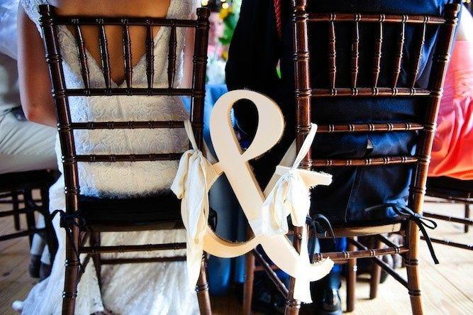 Tmx 1468092263444 Annabelle Dando Photography072 Warwick, MD wedding venue