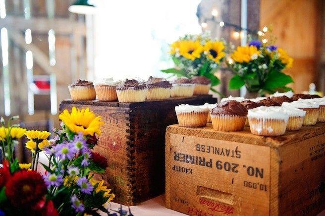 Tmx 1468092275334 Annabelle Dando Photography082 Warwick, MD wedding venue