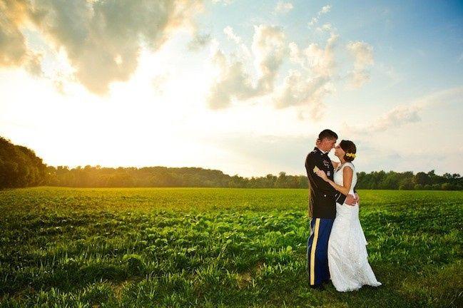 Tmx 1468092281091 Annabelle Dando Photography088 Warwick, MD wedding venue