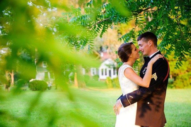 Tmx 1468092292721 Annabelle Dando Photography089 Warwick, MD wedding venue