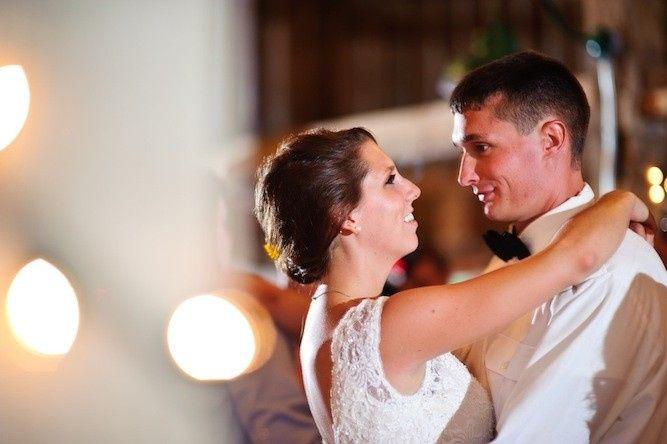 Tmx 1468092297850 Annabelle Dando Photography092 Warwick, MD wedding venue