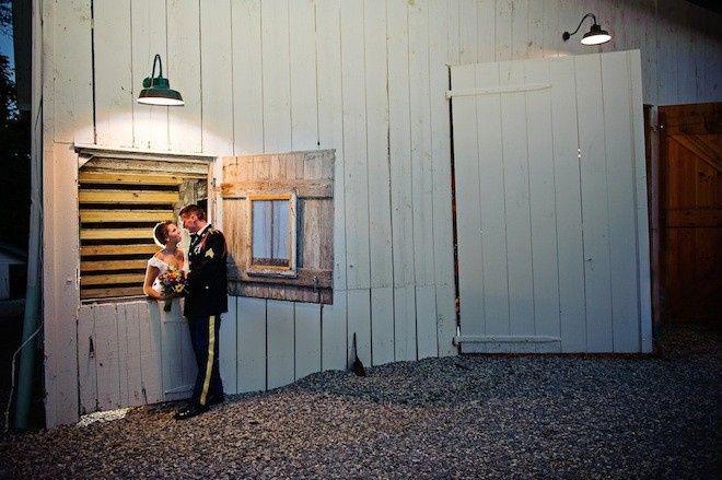 Tmx 1468092301831 Annabelle Dando Photography093 Warwick, MD wedding venue