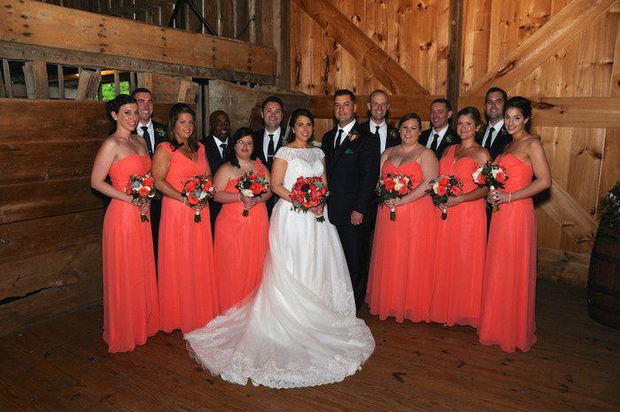 Tmx 1468152458252 Dsc1593 Warwick, MD wedding venue