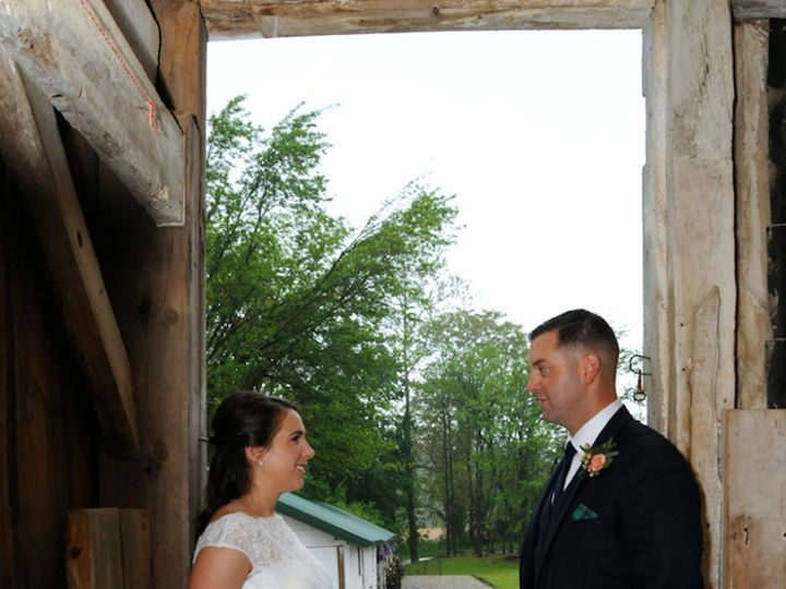 Tmx 1468152482021 Dsc1662 Warwick, MD wedding venue