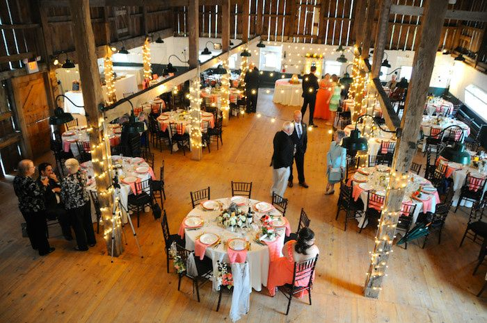 Tmx 1468152493154 Dsc1675 Warwick, MD wedding venue