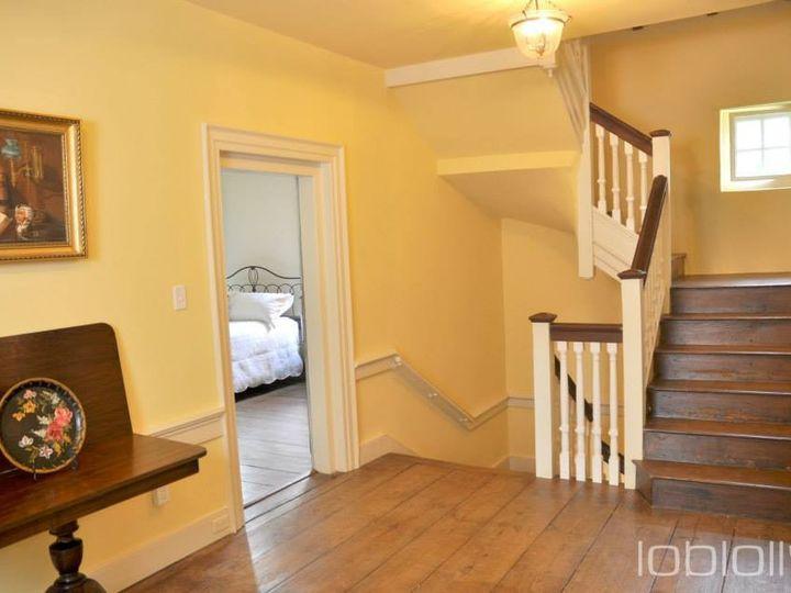 Tmx 1468675055851 Rooms3 Warwick, MD wedding venue