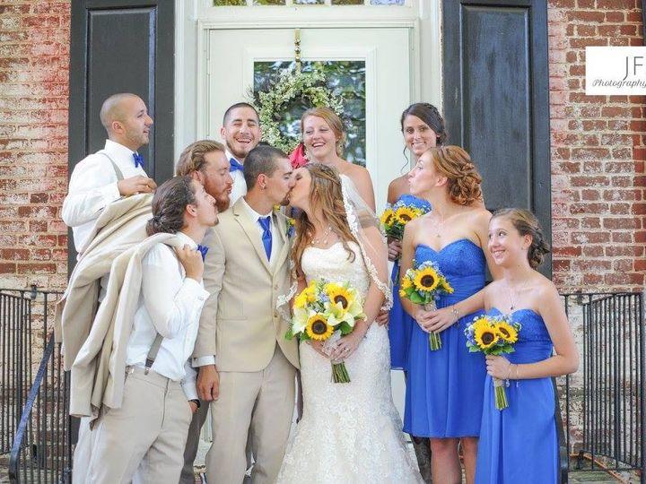 Tmx 1471873316479 1393822812720715061453324252008241884409648o Warwick, MD wedding venue