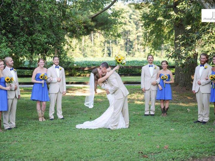 Tmx 1471873332830 1399555412720718028119694661641680390901529o Warwick, MD wedding venue