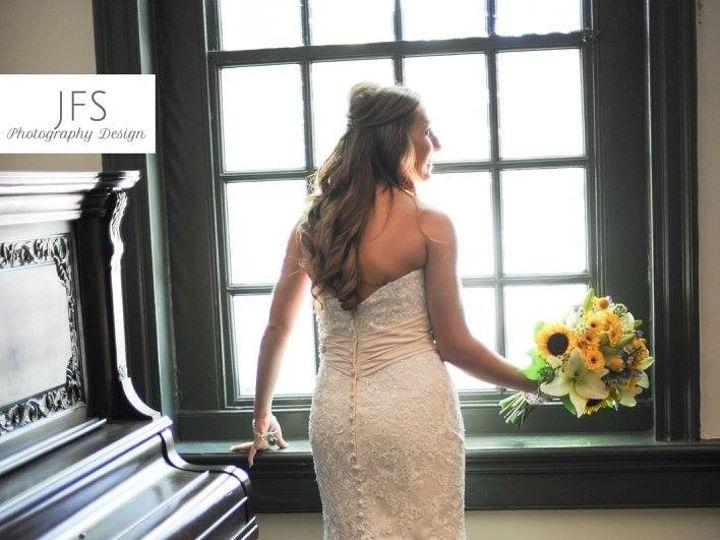 Tmx 1471873339802 1399610112720711161453714680494736817796364o Warwick, MD wedding venue