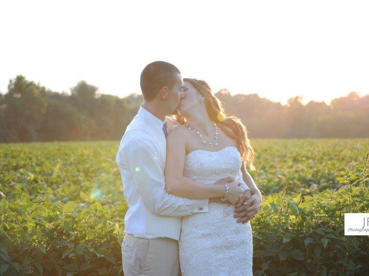 Tmx 1471873345506 1399616612720712528120242334806473117410097o Warwick, MD wedding venue
