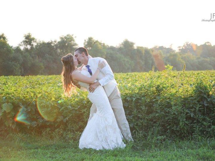 Tmx 1471873351339 1399618612720712828120218740679990551101354o Warwick, MD wedding venue