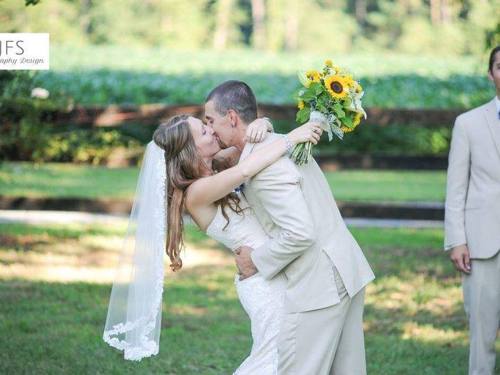 Tmx 1471873357528 1399620912720717061453125531676619557399120o Warwick, MD wedding venue