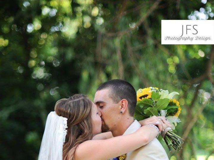 Tmx 1471873380025 1404733312720714061453427424371365001755011o Warwick, MD wedding venue