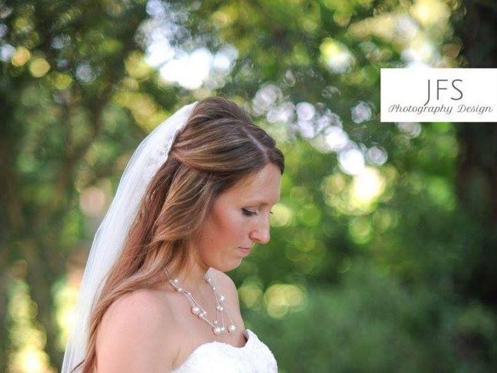 Tmx 1471873392075 1405375112720714494786718241569541978974366o Warwick, MD wedding venue