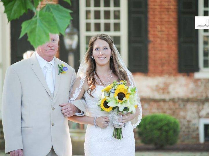 Tmx 1471873412304 1405438012720710528120445003084278711719542o Warwick, MD wedding venue