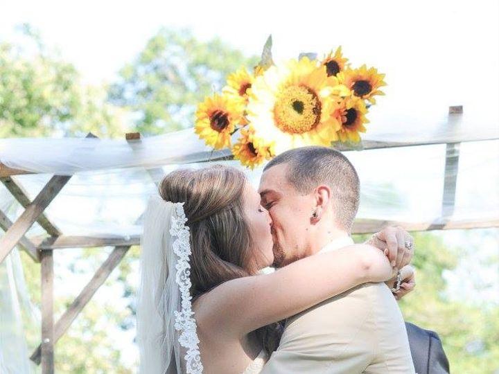 Tmx 1471873417800 1405453512720709794787184716531737698984360o Warwick, MD wedding venue