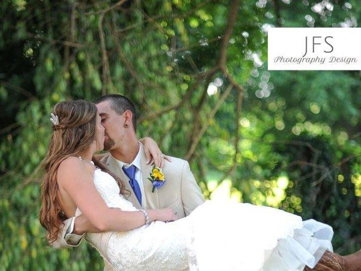 Tmx 1471873430511 1406639512720713728120121349033130460439748o Warwick, MD wedding venue