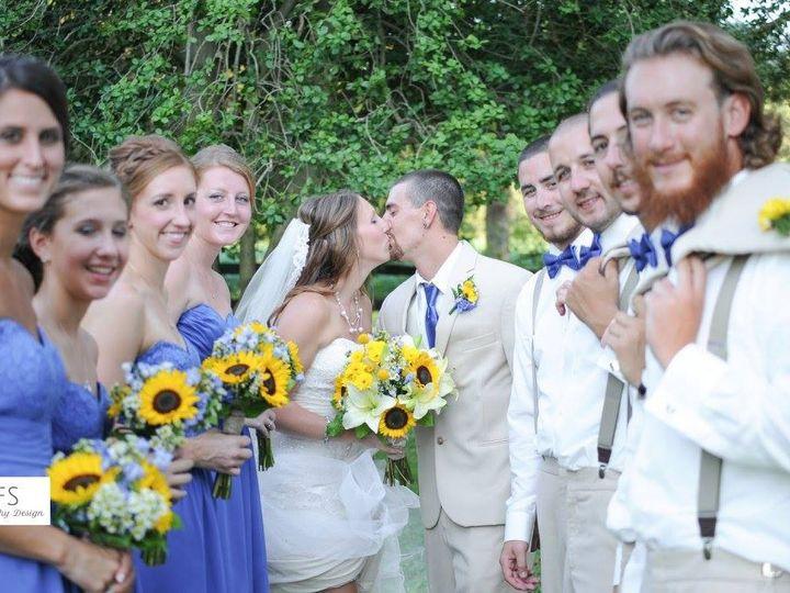Tmx 1471873448636 1406802612720715094786653671900084994125718o Warwick, MD wedding venue