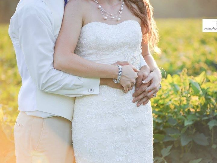 Tmx 1471873472351 1410292512720712561453578608946895369616473o Warwick, MD wedding venue