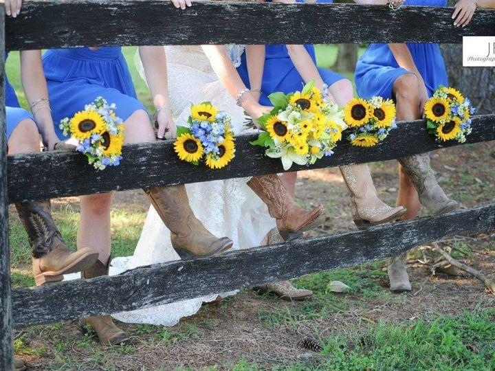 Tmx 1471873484204 1410771512720709861453842955868706292577283o Warwick, MD wedding venue