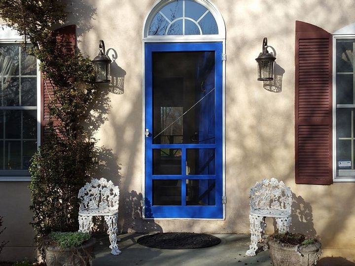 Tmx 1471874289579 Cottage2 Warwick, MD wedding venue